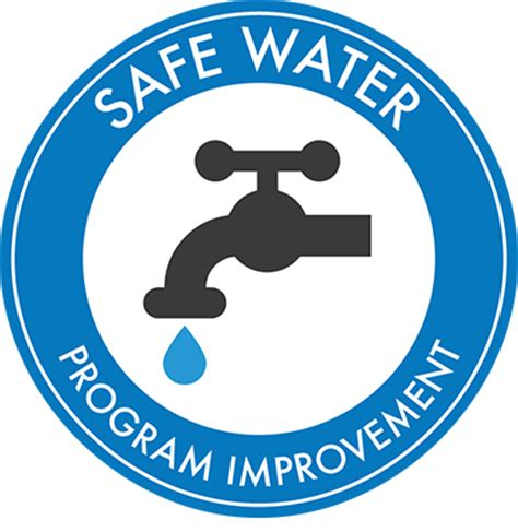 Essay on safe drinking water and sanitation control